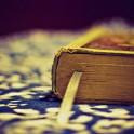 Cum citim Evanghelia?