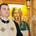 """Pr. Gabriel Cate - """"Marea izbanda este sa aduci cat mai multi oameni la credinta"""""""