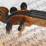 Muzica clasica
