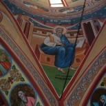 Sfantul Evanghelist Marcu